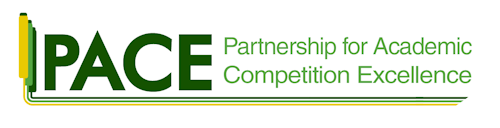 Partnership for Academic Competition Excellence